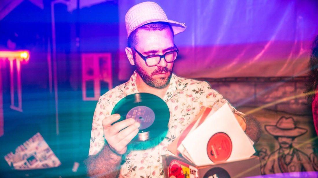 <b>Dj Luiz Valente - Beloryhills Mixtape</b>