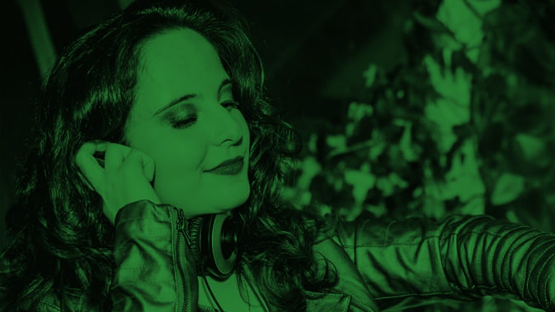 <b>Grazi Flores apresenta: Lacuna Tropical #6</b>