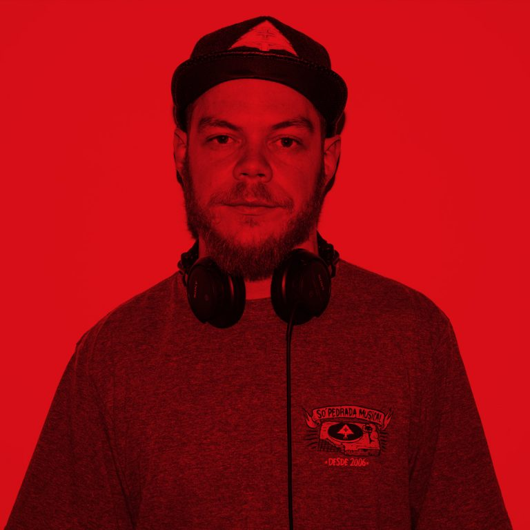 DJ Tamenpi