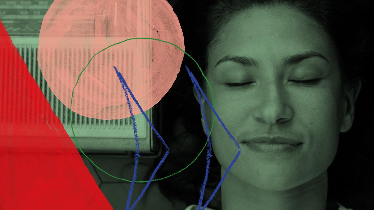 <b>Debora Pill apresenta: Brisa #1 morte_vida</b>