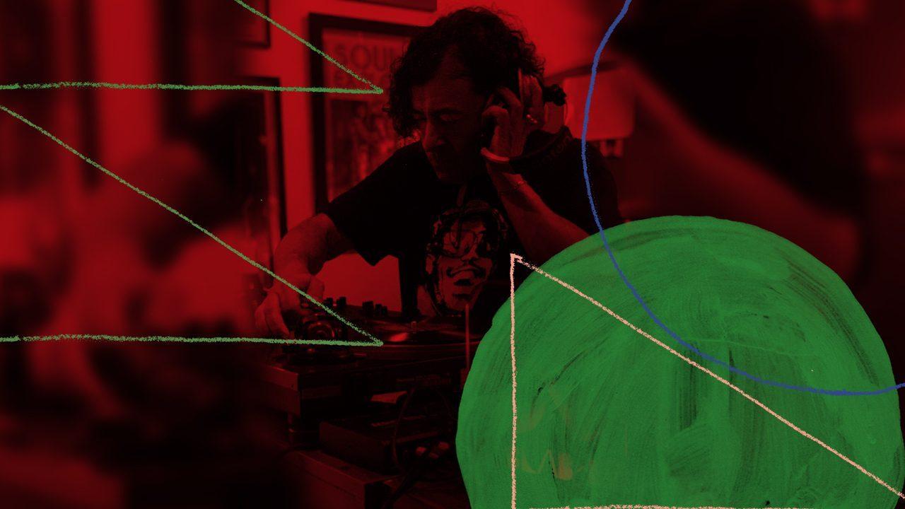 <b>Theo Werneck apresenta: Soul Trem das Onze #2</b>