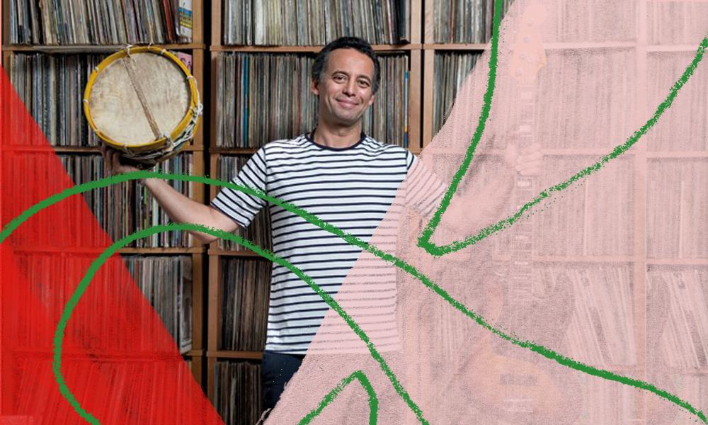 <b>RAdiO HAiKAi 5_AS VOZES DAS RUAS + DJ TUDO E SUA GENTE DE TODO LUGAR – dAdA RAdiO</b>
