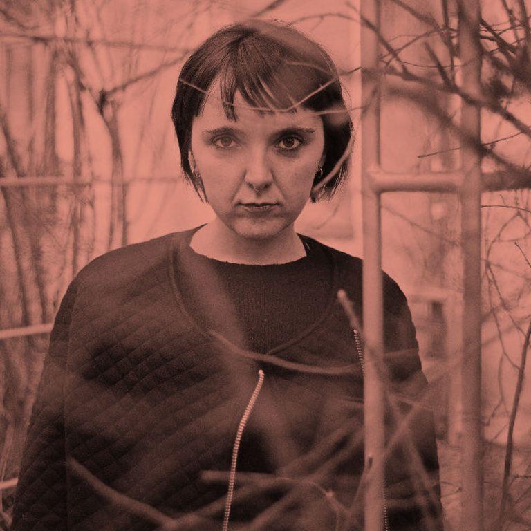Livia Massei