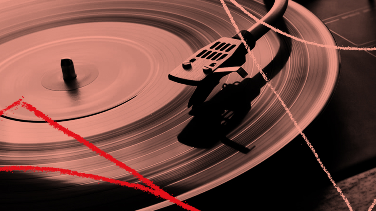 <b>DJ Formiga - Poeira Mixtape #1</b>