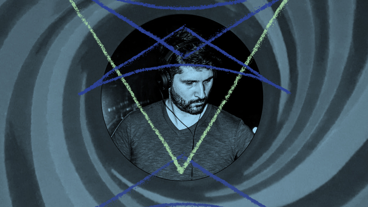 <b>DJ Grazi Flores apresenta: Lacuna Tropical #9</b>