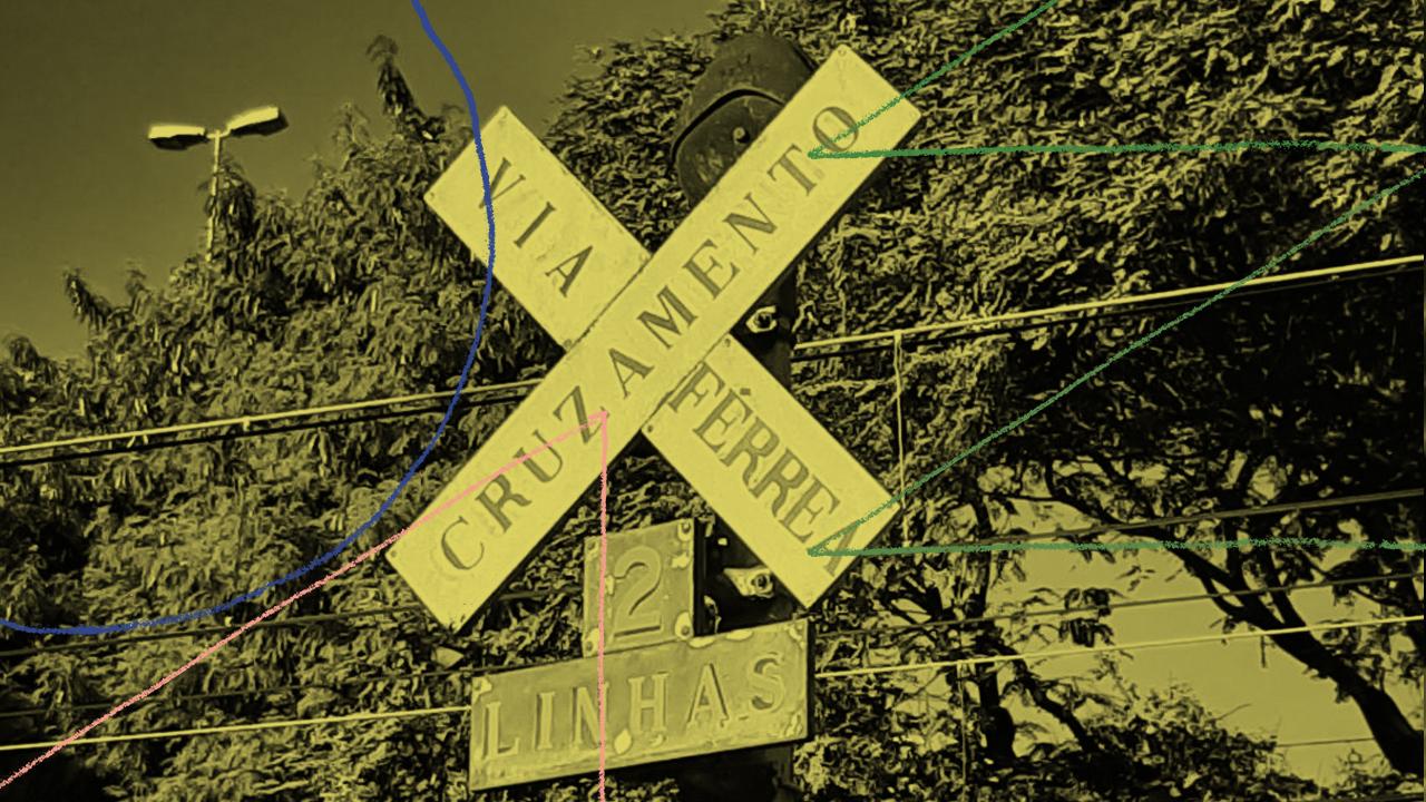 <b>DJ Grazi Flores apresenta: Lacuna Tropical #12</b>