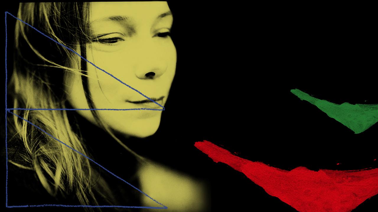 <b>Amadeu Zoe apresenta: O Mundo é um Som #4 - Lhasa de Sela</b>