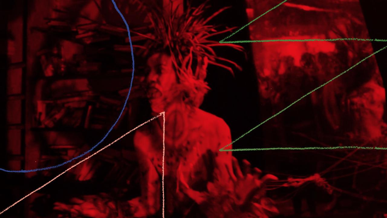 <b>João Pinaud apresenta: Pinaud no Ar #2</b>