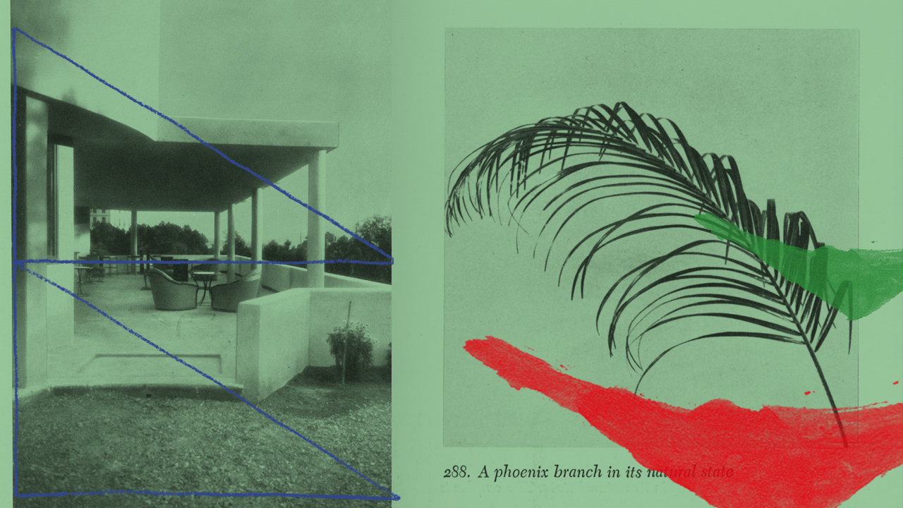 <b>House of Pris apresenta: SALA com Richard Vergez</b>
