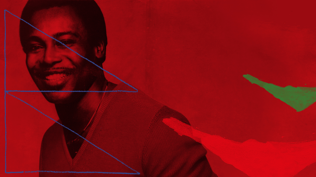 <b>DJ Zinco apresenta: Supergroove #13</b>