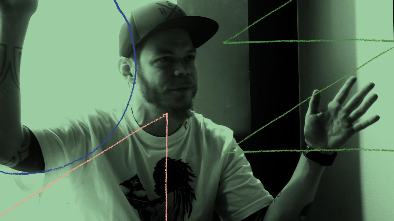 <b>DJ TAMENPI APRESENTA: SÓ PEDRADA MUSICAL #4</b>
