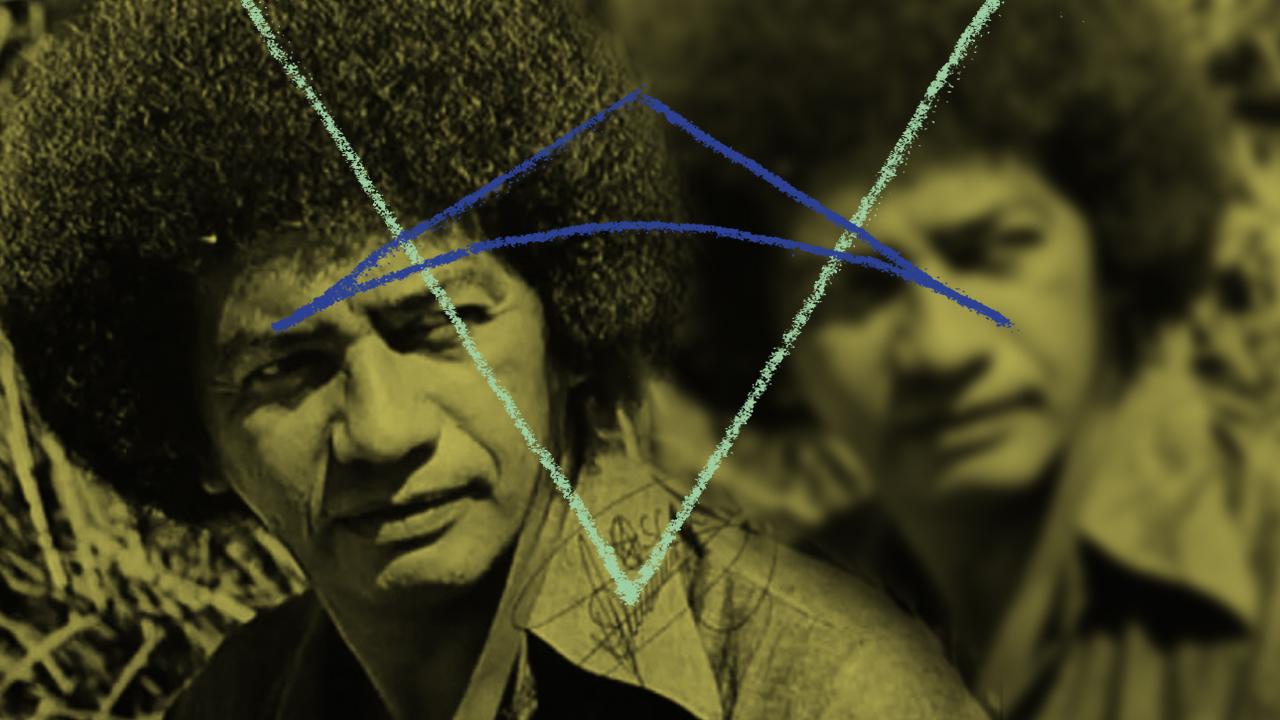 <b>Alfredo Bello DJ Tudo apresenta: Mundo Melhor #3 - No Groove do Forró</b>