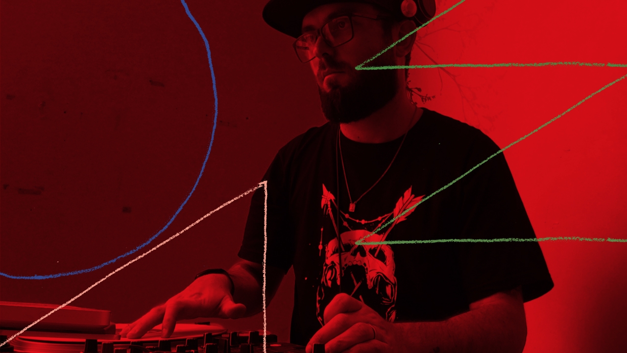 <b>DJ Guss apresenta: Overall #9</b>