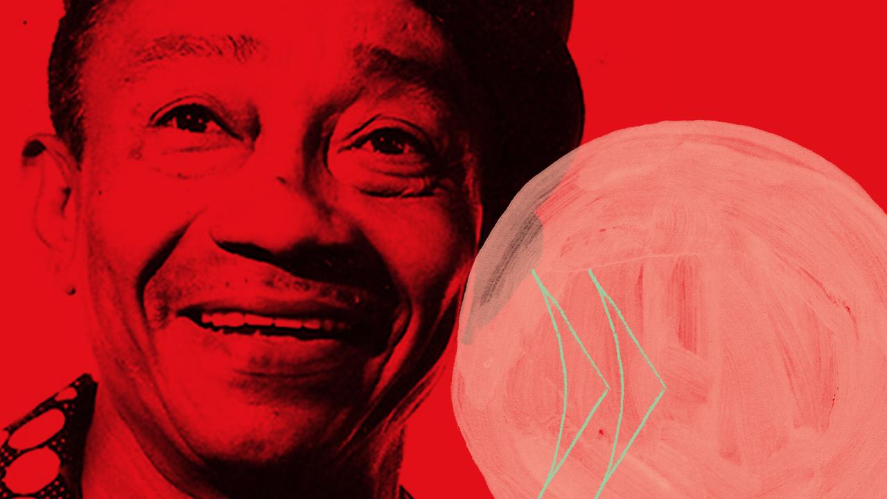 <b>Zé do Bêlo apresenta: Programa do Zé — Especial Jackson do Pandeiro</b>