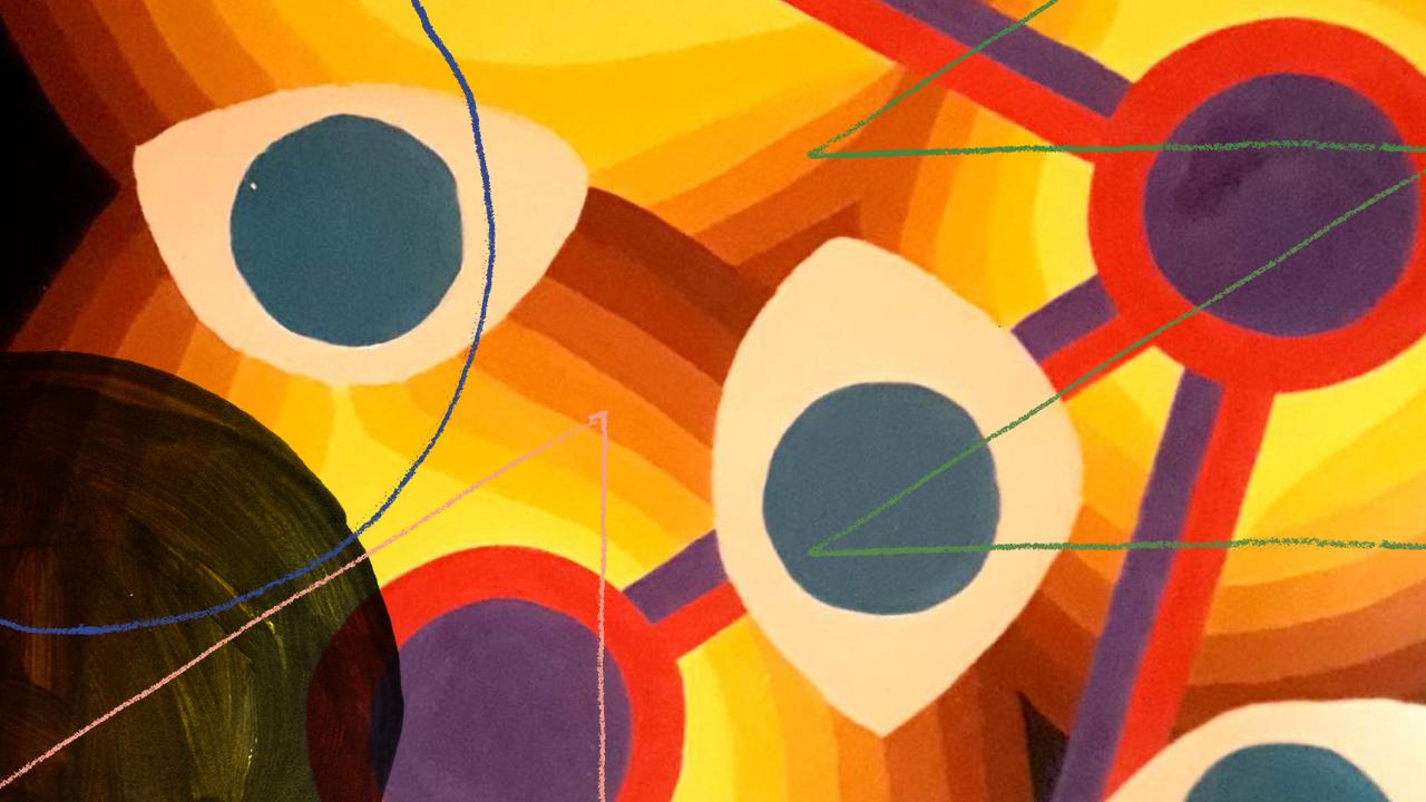 <b>DJ Grazi Flores apresenta: Lacuna Tropical #17</b>