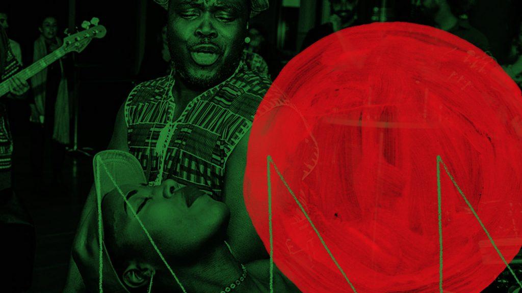 Arquivos afrobeat » Dublab Brasil