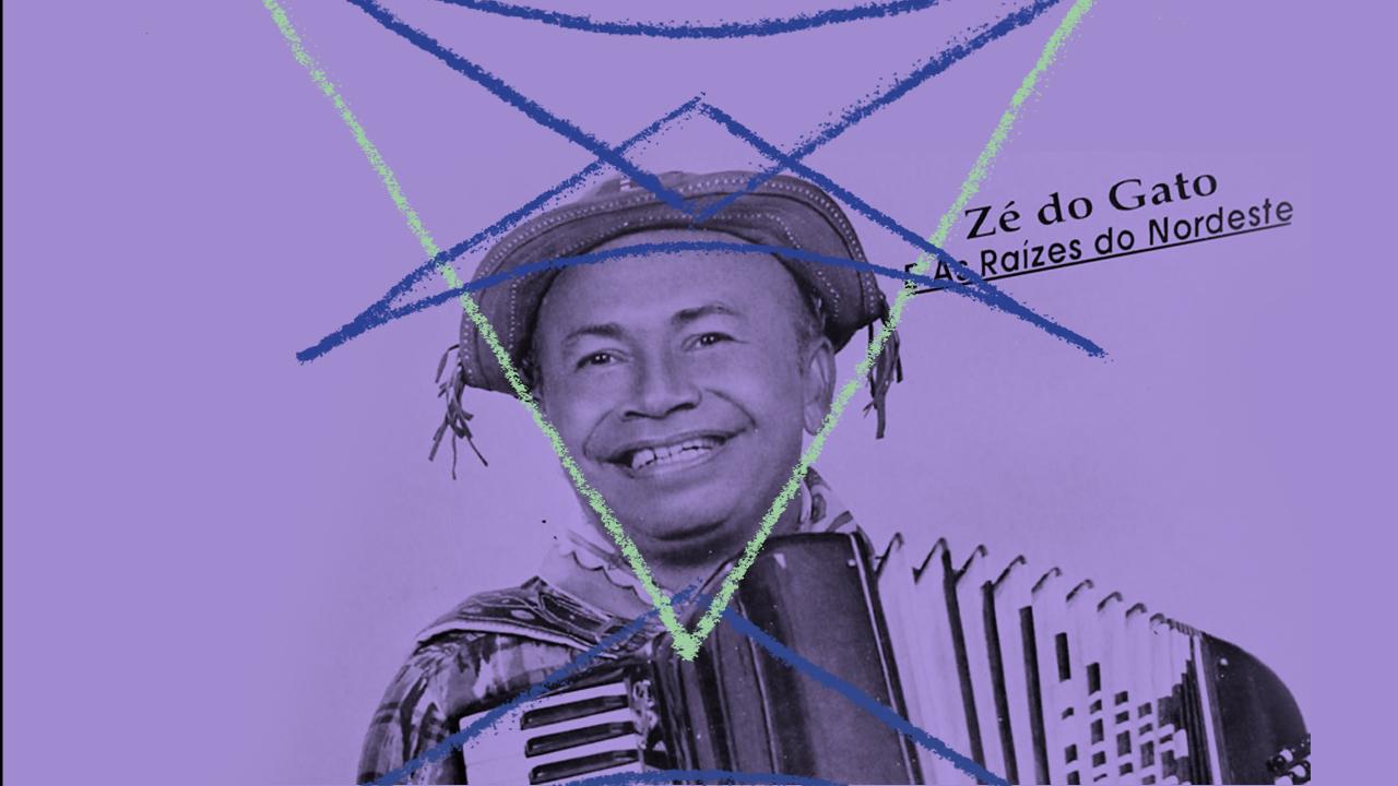 <b>Zé do Bêlo apresenta: Programa do Zé #4</b>