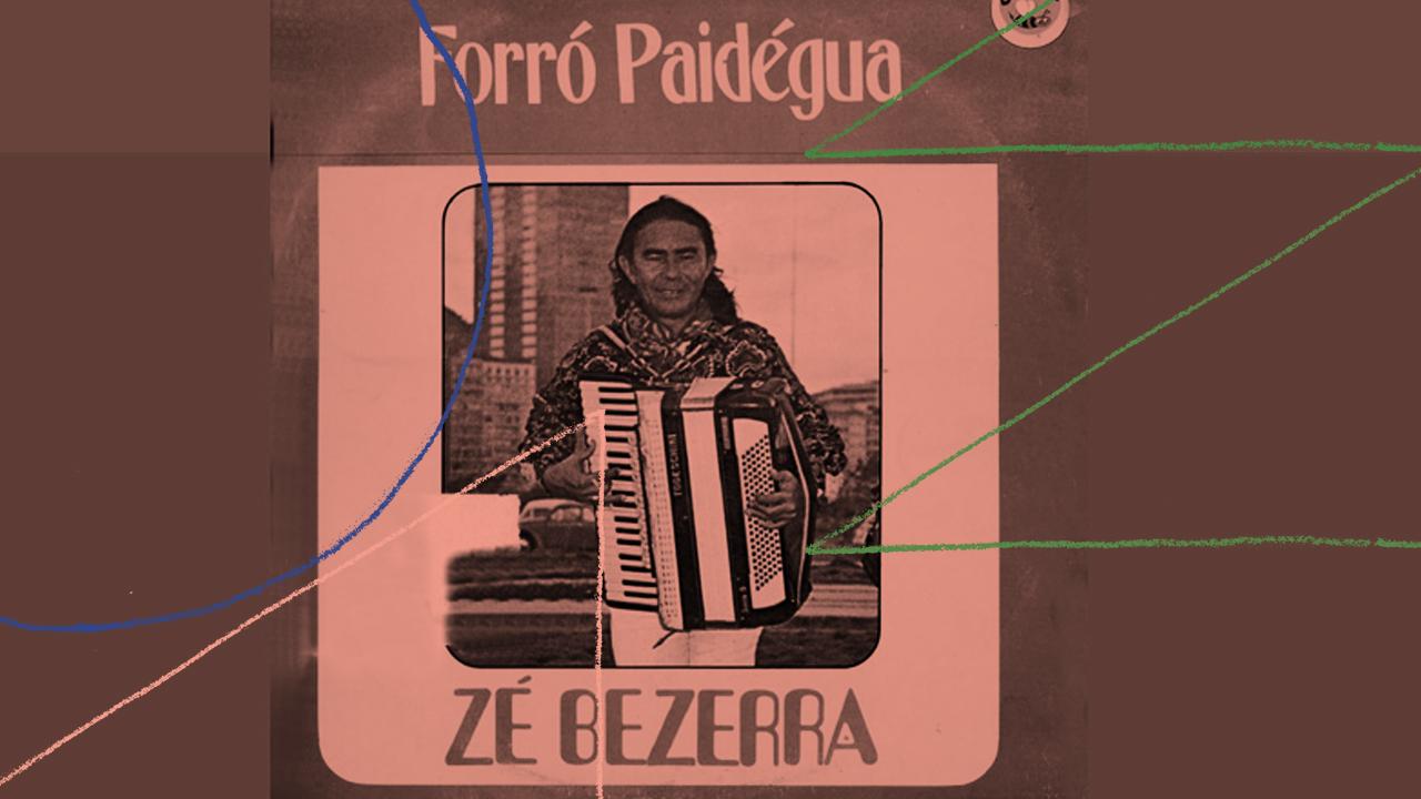 <b>Zé do Bêlo apresenta: Programa do Zé #3</b>