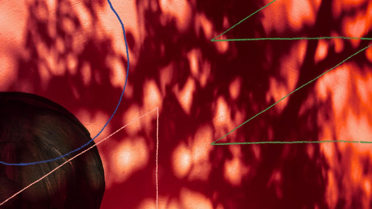 <b>DJ Grazi Flores apresenta: Lacuna Tropical #21</b>