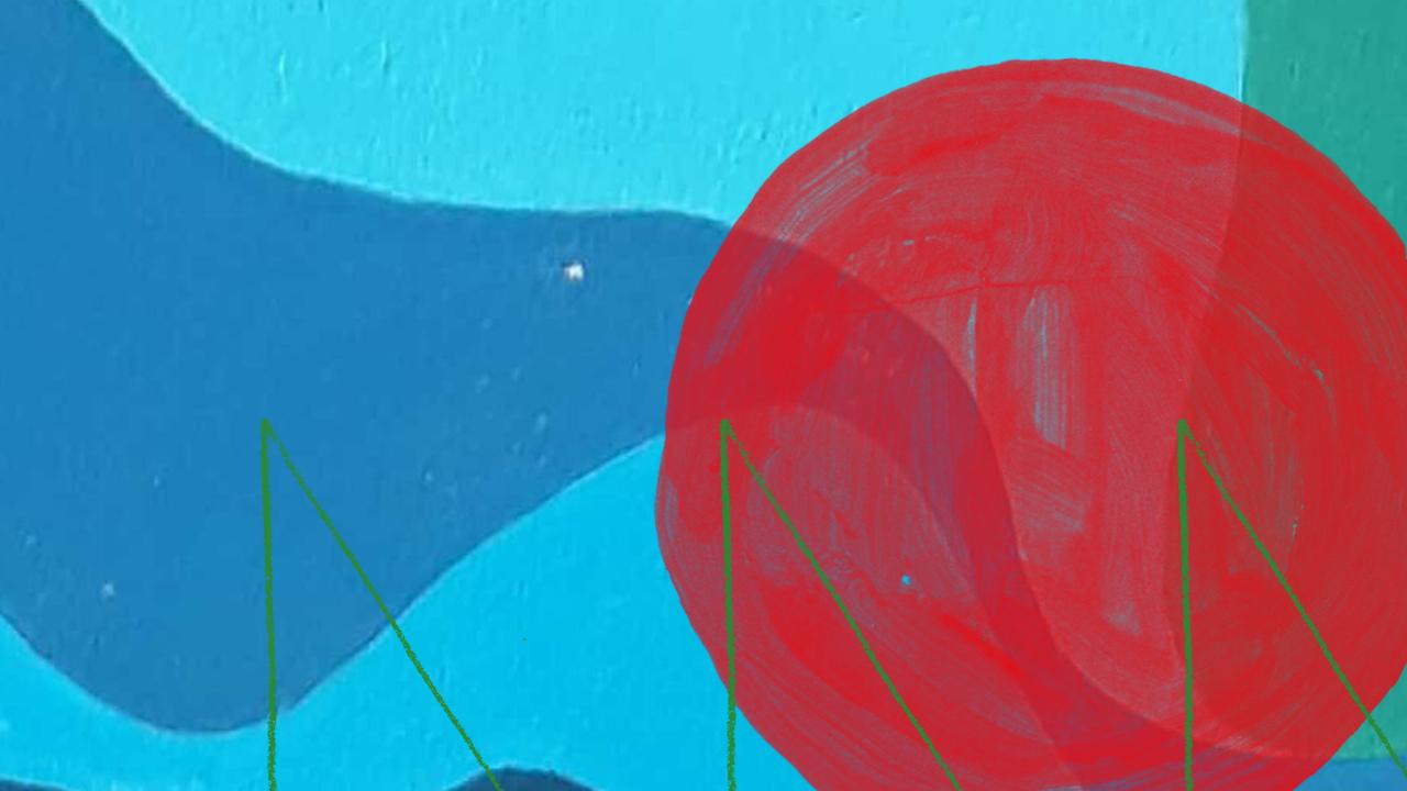 <b>DJ Grazi Flores apresenta: Lacuna Tropical #19</b>