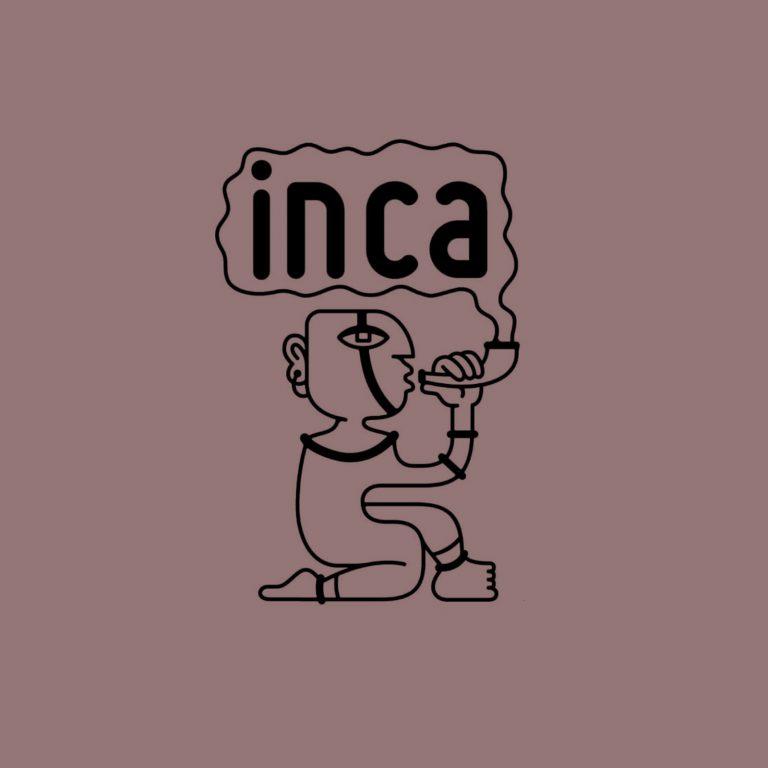 Rádio Inca