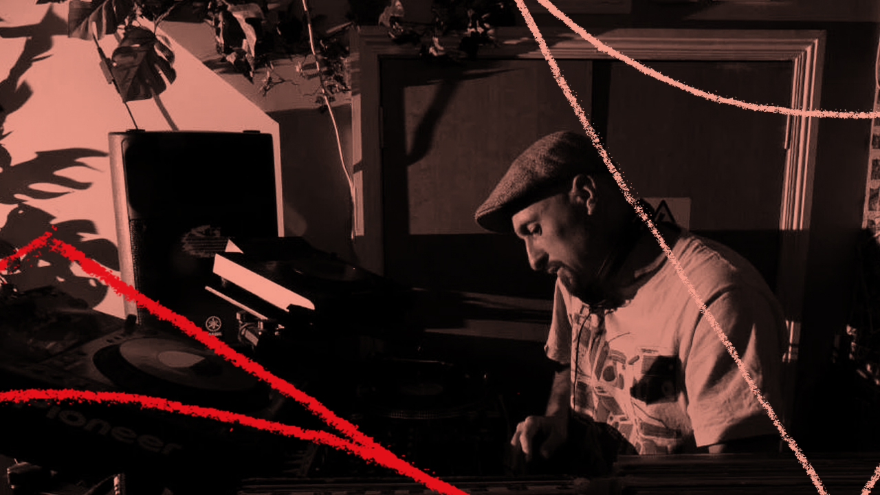 <b>DJ Siclano - Keep on keeping Mixtape</b>