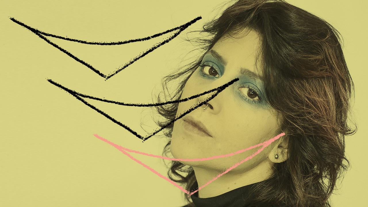<b>Érica Alves apresenta: Baphyphyna Radio Show #5</b>