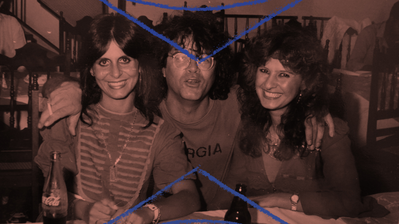 <b>Marcelo Moreira e Maurício Gaia apresentam: Combate Rock #11</b>