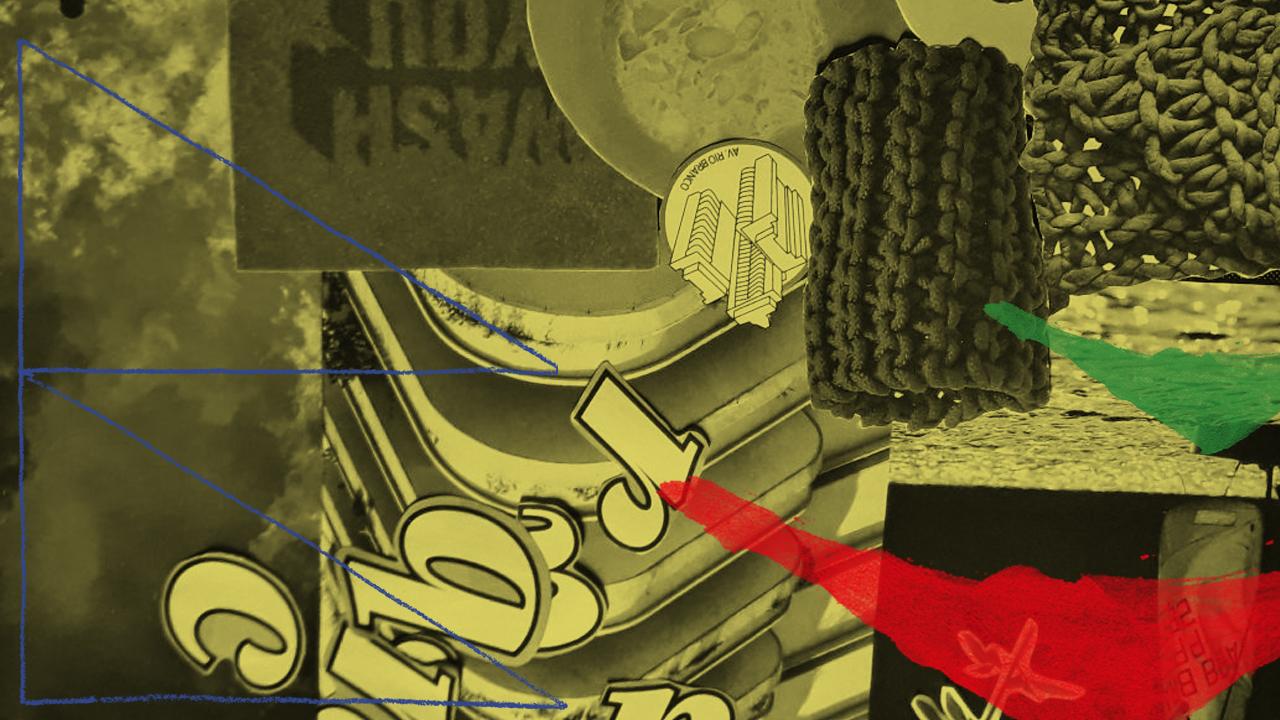 <b>DJ Grazi Flores apresenta: Lacuna Tropical #22</b>