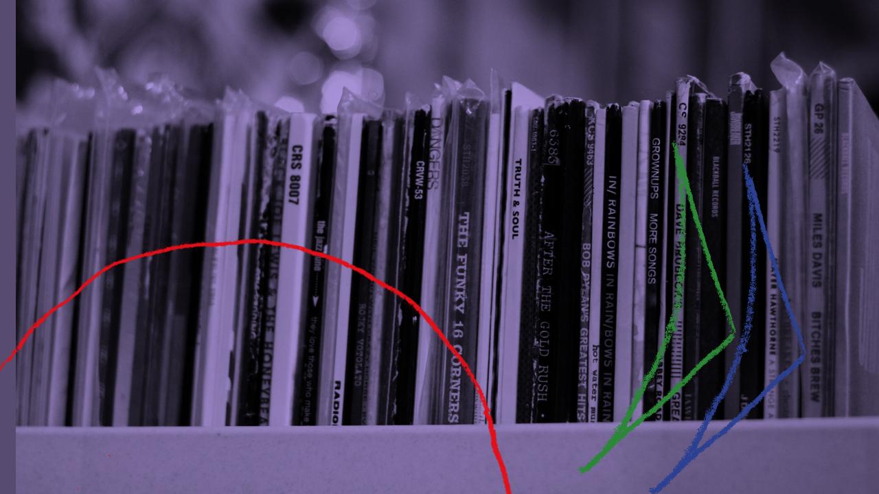 <b>DJ Zinco apresenta: Supergroove #21 - Só na Menisquênica</b>