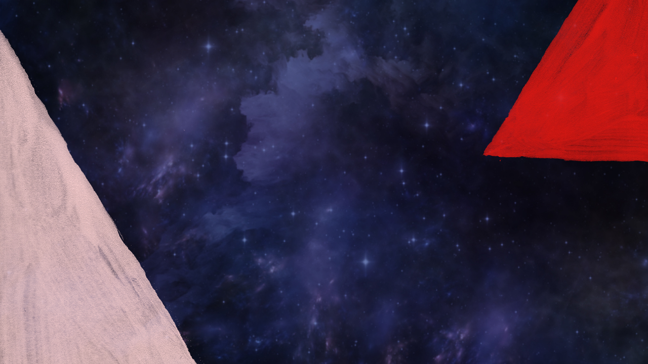 <b>Marcelo Tavares apresenta: Deep Space #2</b>