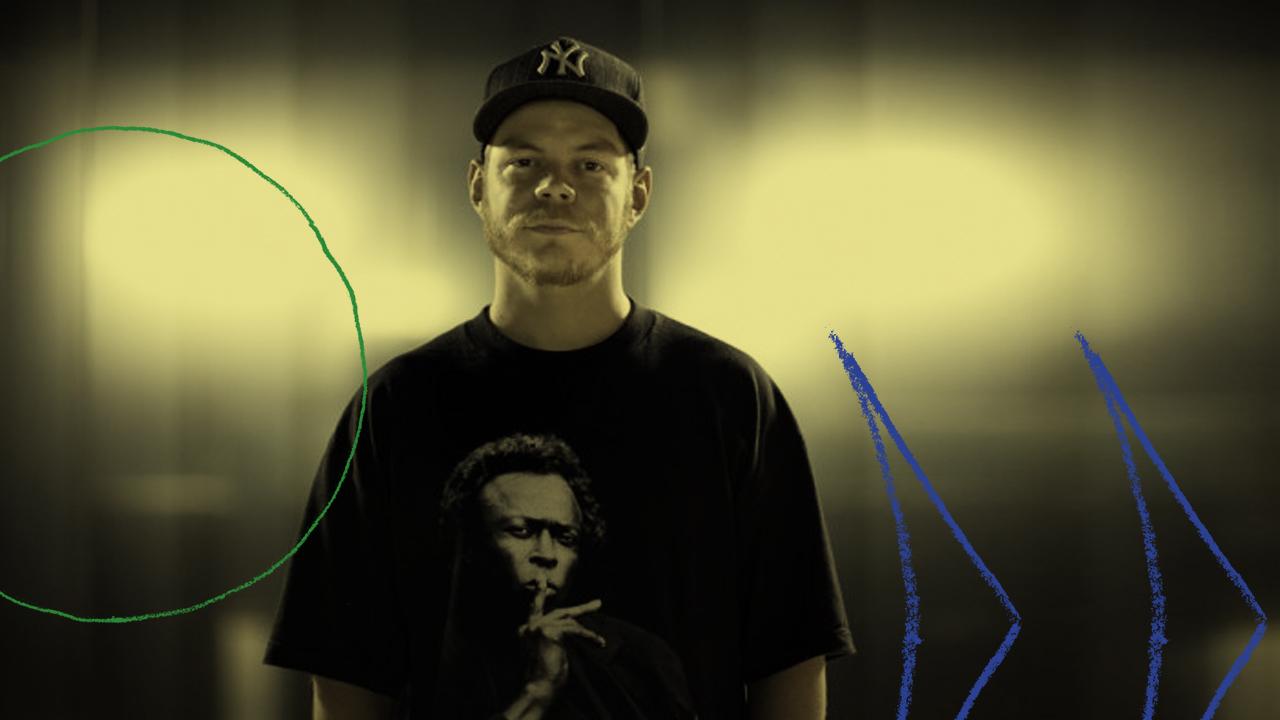 <b>DJ Tamenpi apresenta: Só Pedrada Musical #7</b>
