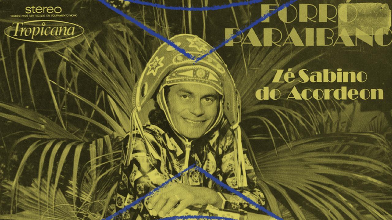 <b>Zé do Bêlo apresenta: Programa do Zé #10</b>
