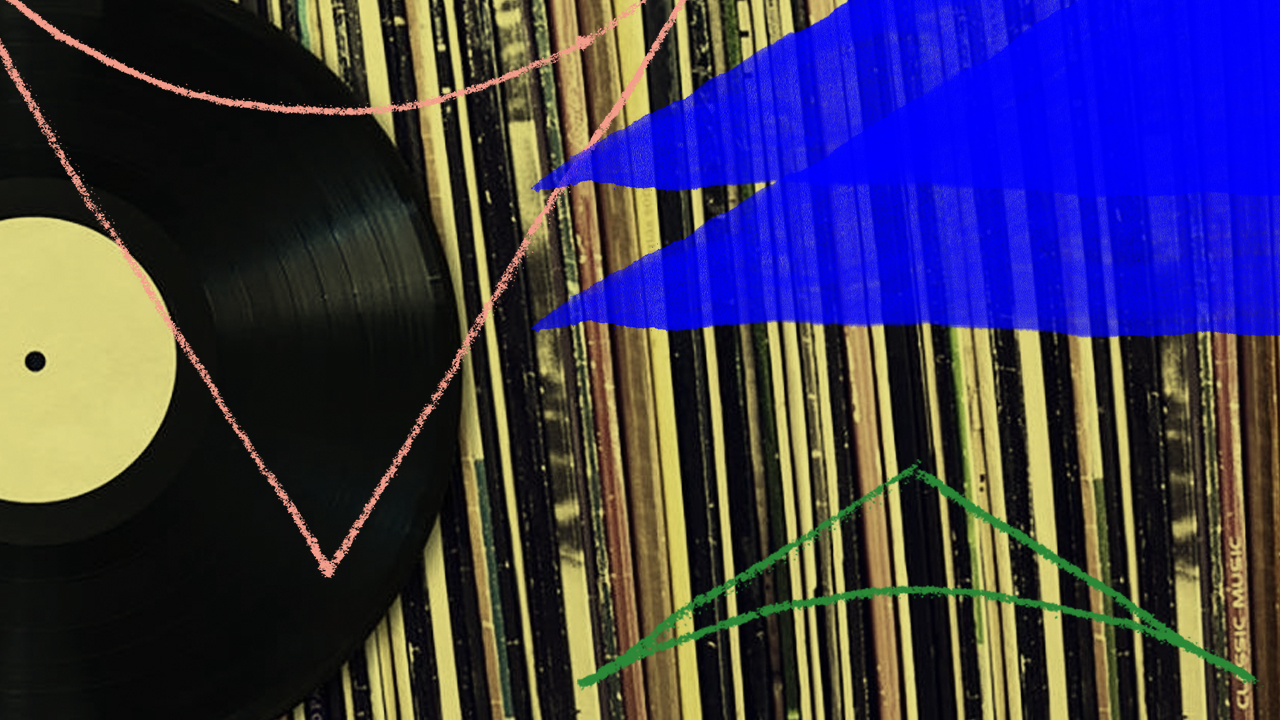 <b>DJ Seletorys (Rock Your Soul) - Deriva Sets #3</b>