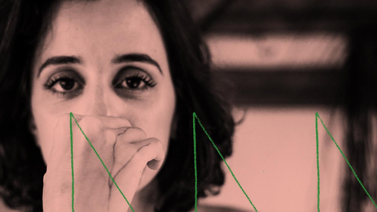 <b>Debora Pill apresenta: Brisa #14_Ana Flor</b>