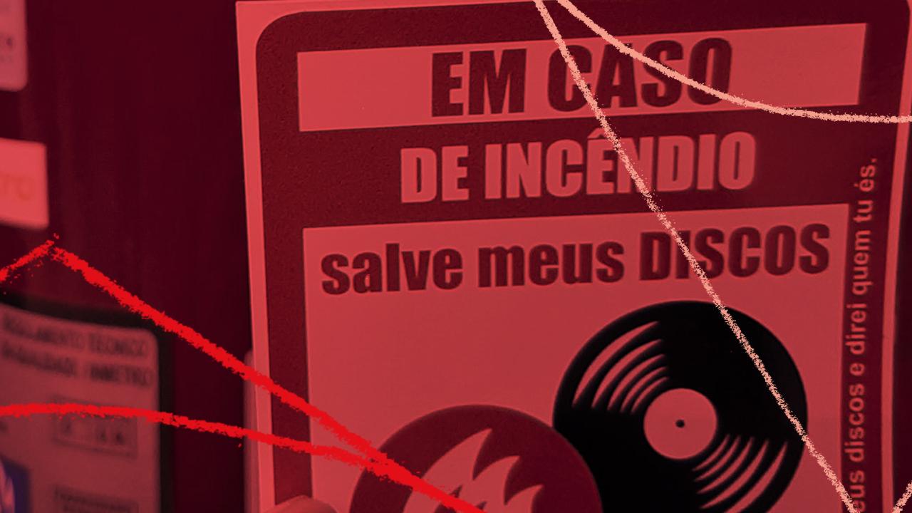 <b>DJ Grazi Flores apresenta: Lacuna Tropical #29</b>