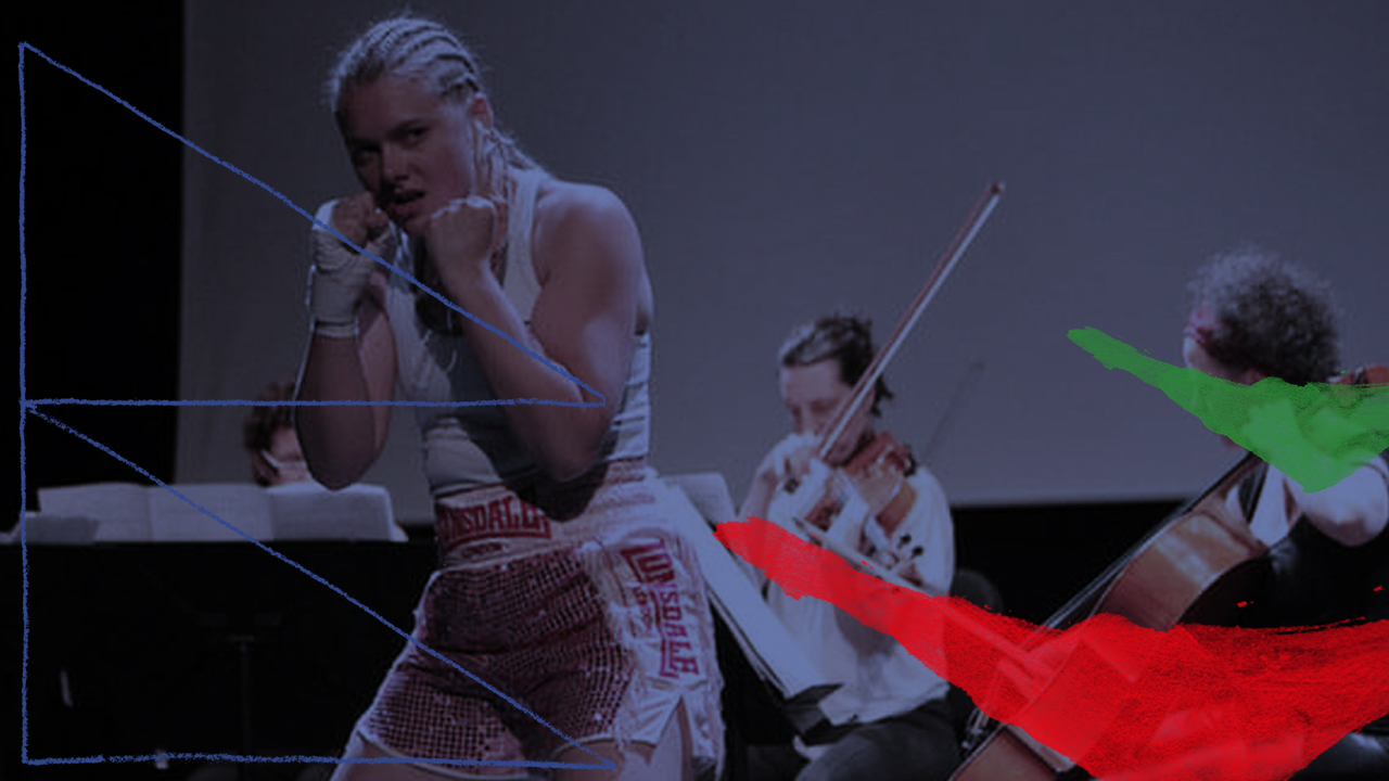 <b>Gui Werneck apresenta: Ondas Tortas #12</b>