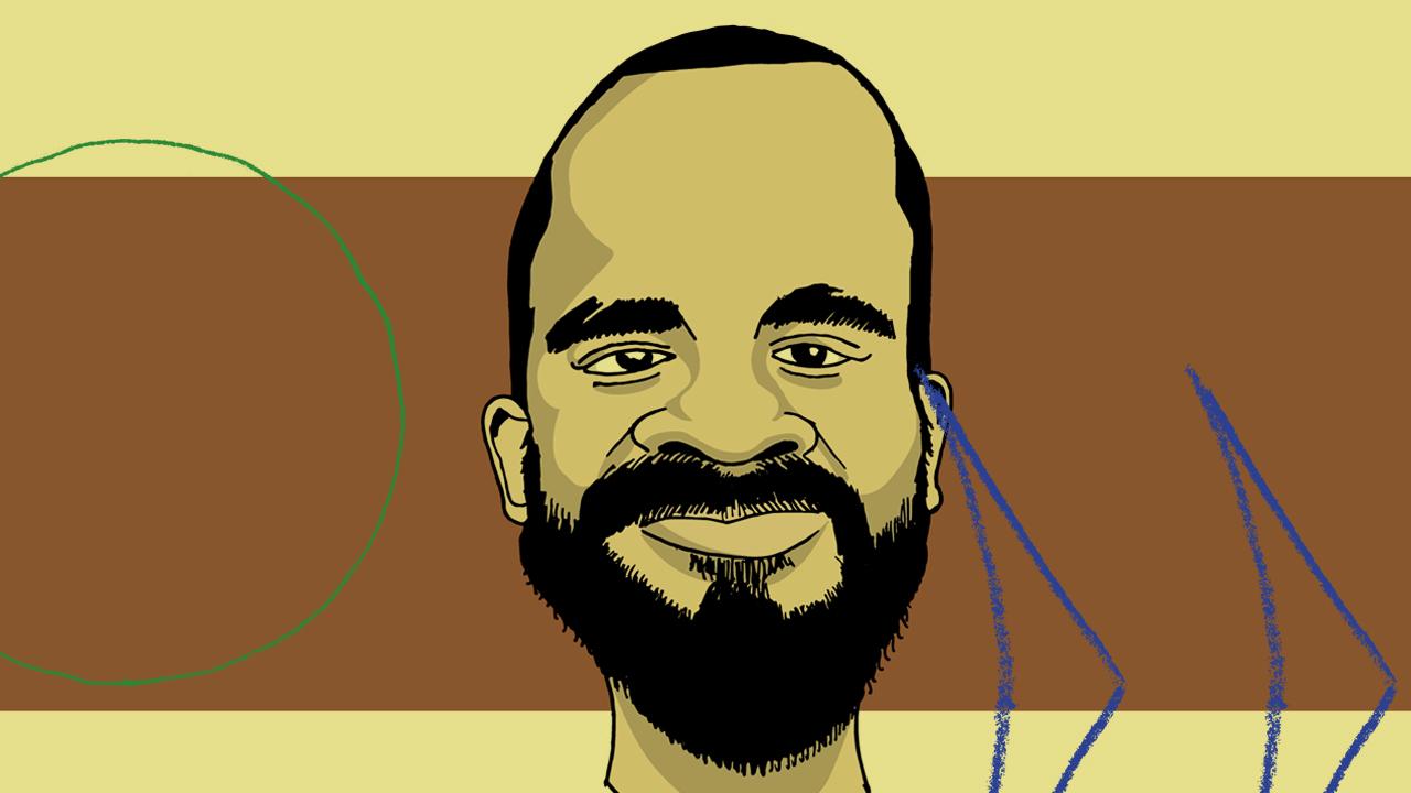 <b>Dublab Brasil apresenta: Patuá DJs #14 - Pedro Bertho</b>
