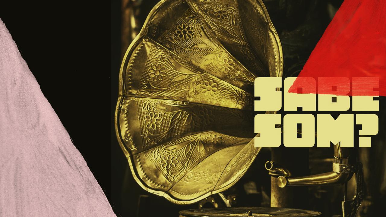 <b>Thiago França apresenta: Sabe Som? #2 - Música boa Pt.1</b>