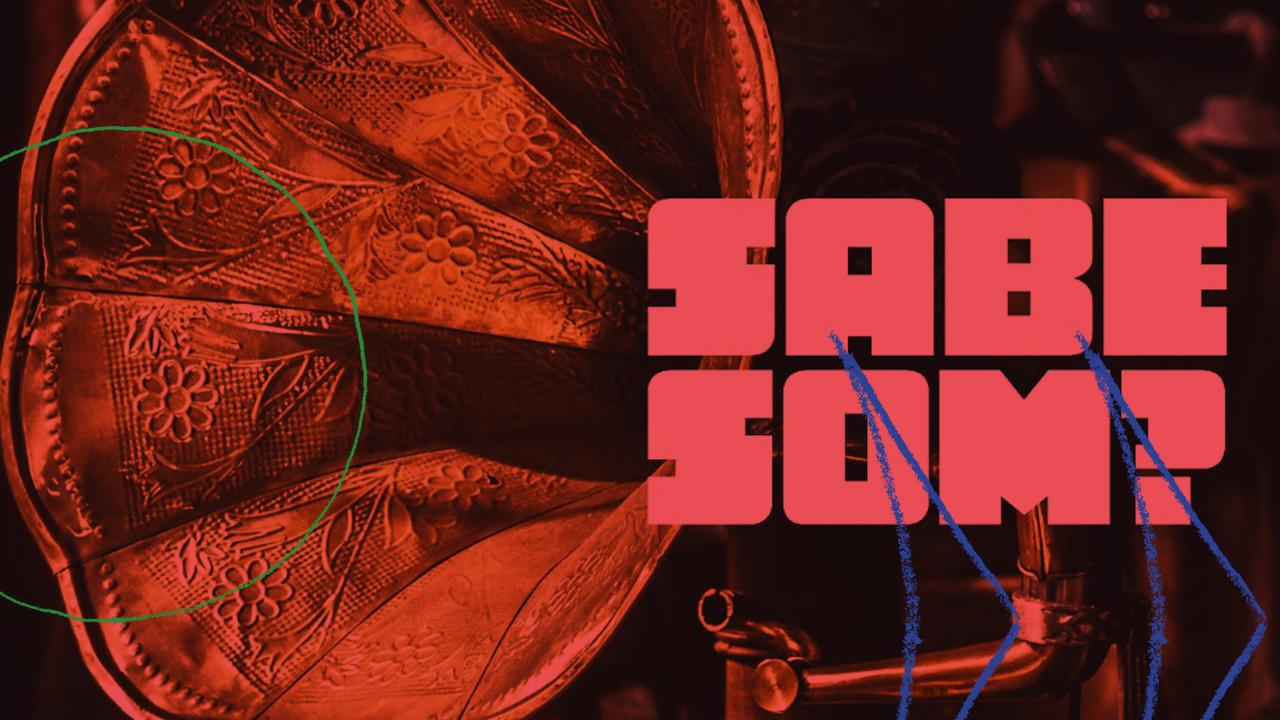 <b>Thiago França apresenta: Sabe Som? #3 - Música boa Pt.2</b>