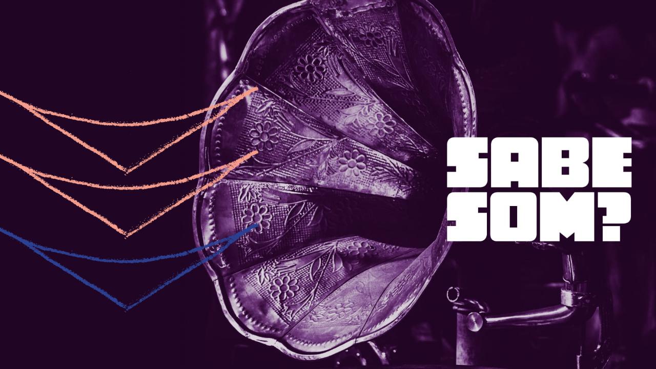 <b>Thiago França apresenta: Sabe Som? #6 - Folhuda</b>