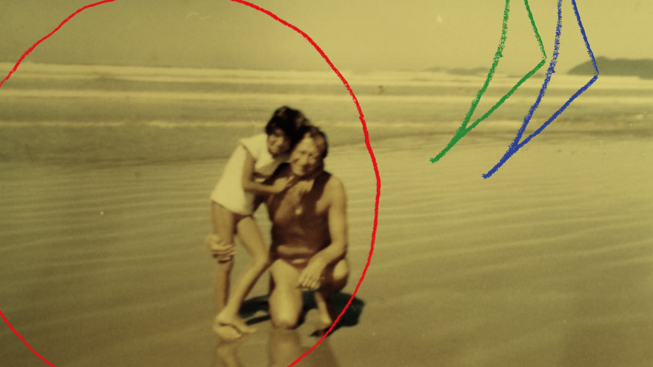<b>Debora Pill apresenta: Brisa #15_Da Satiko</b>