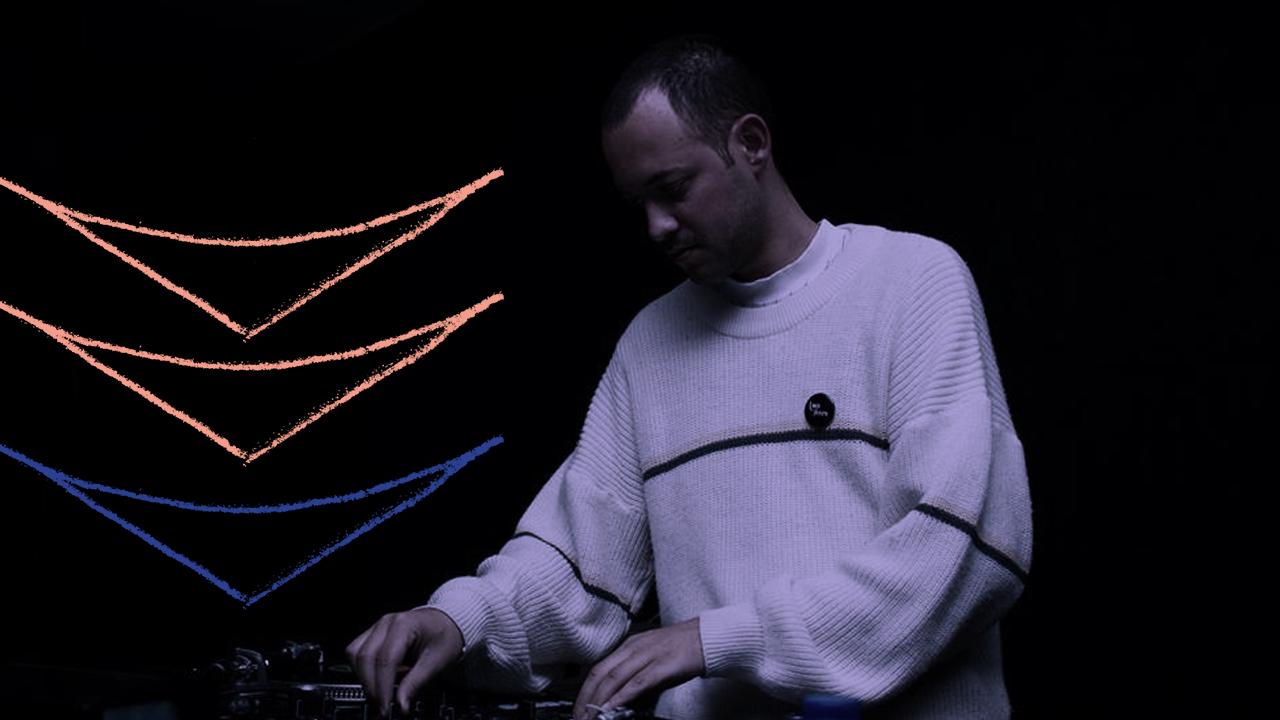 <b>DJ Lucian Fernandes - Rap Brasil Mixtape Vol.2</b>