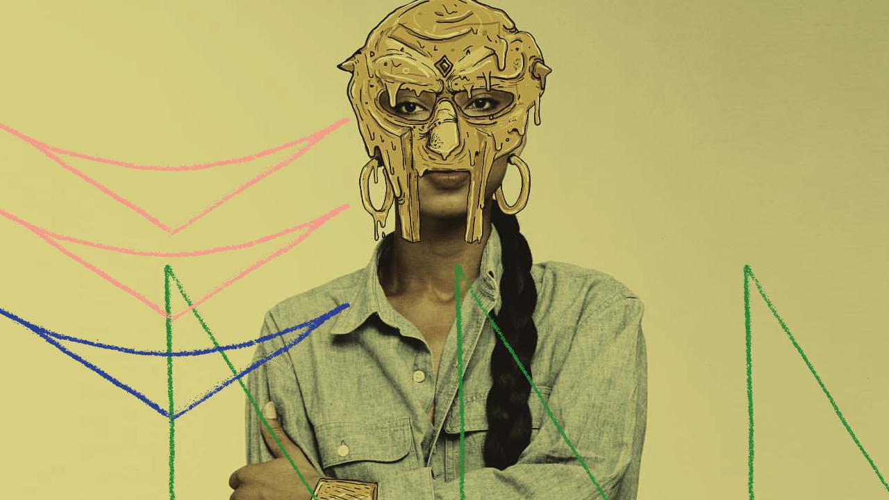 <b>Carlos Tico apresenta: Rádio DIGGIN' #6 - The Best Of Sade (Rap Samples)</b>