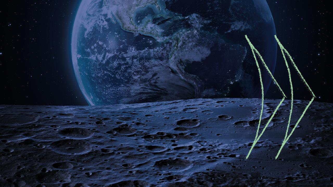 <b>Marcelo Tavares apresenta: Deep Space #13</b>