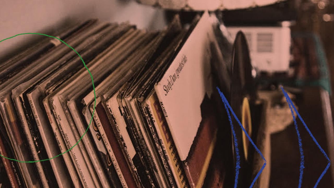 <b>Frequência Modulada apresenta: We Love Remixes (aka Telecurso 2020)</b>