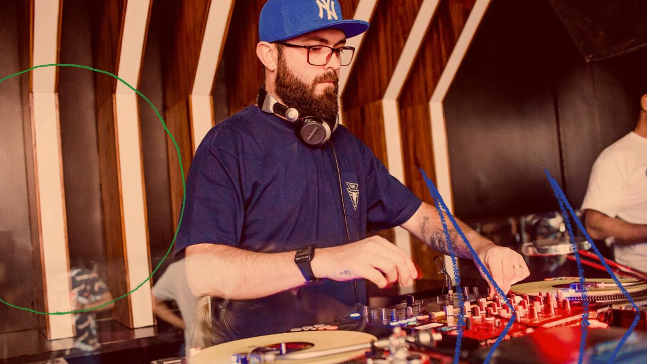 <b>DJ Guss apresenta: Overall #21</b>