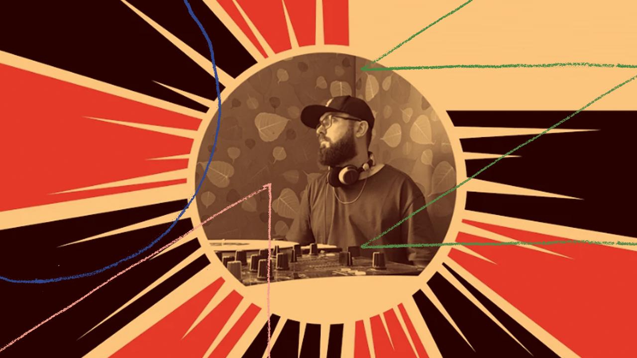 <b>DJ Guss - Brasil 2020 Mixtape</b>