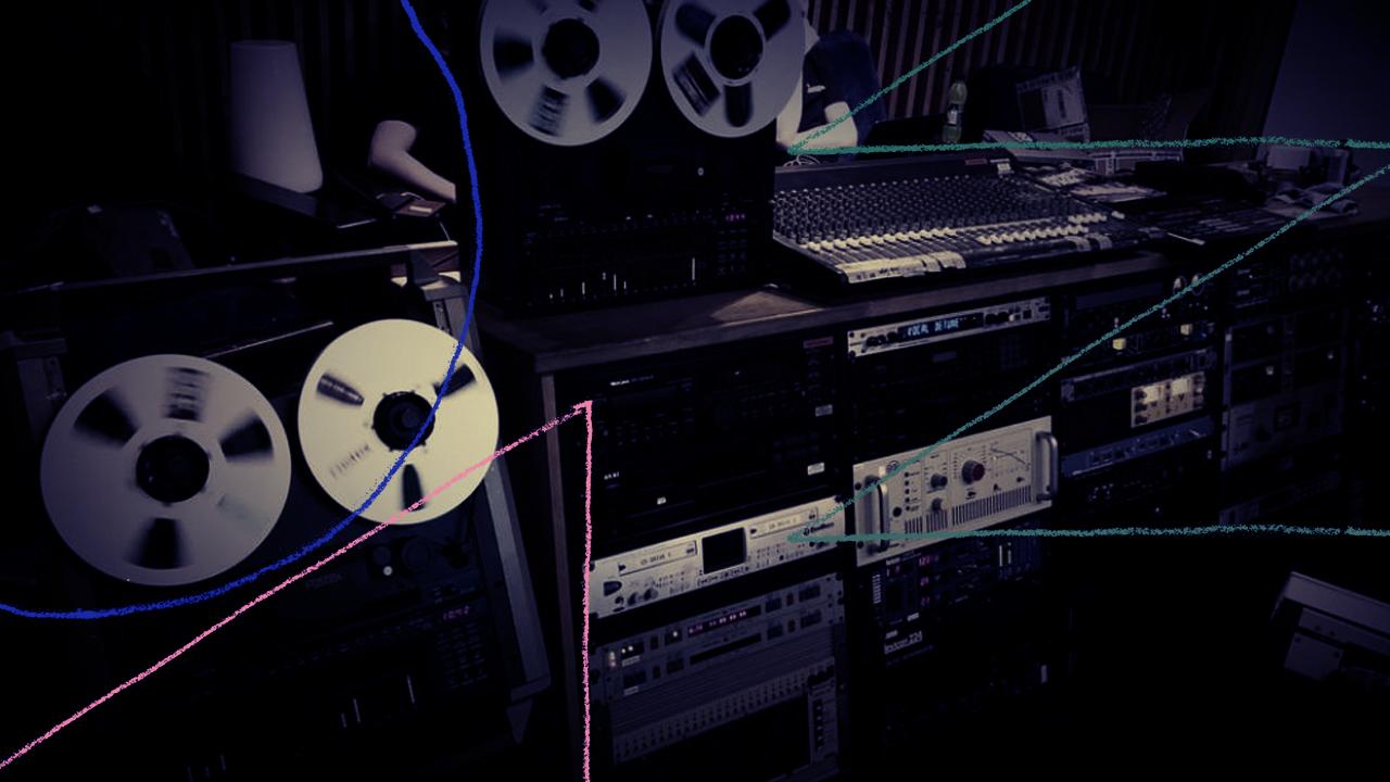 <b>remixxtapes - Urban Traxx In Da Mixx! Vol.1</b>