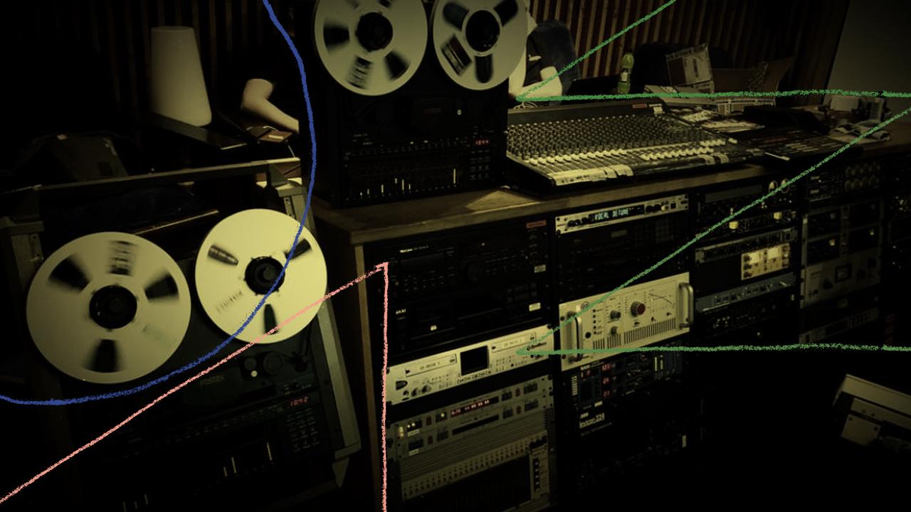 <b>remixxtapes - Urban Traxx In Da Mixx! Vol.2</b>